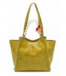 morgana-shopper-piccola (1)61