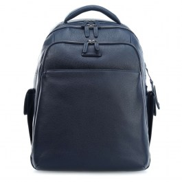 piquadro-modus-laptop-backpack-15-blue-ca3444mo-blu-30_result